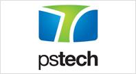 pstechLogo