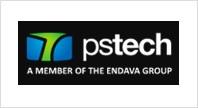 pstech-logo