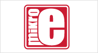 MikroeLogo